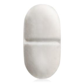 Legosan Magnesium